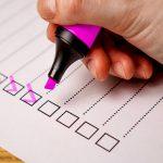 Un sondage peut être utile à une marque ou un produit pour l'aider à avancer. Voici quelques astuces pour le réussir.