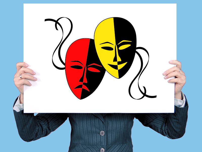 Téléagent: Fausse Identité, une Arnaque ou un Must ?