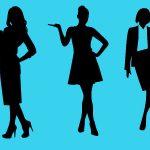 Le langage corporel joue un rôle primordial dans la réussite des campagnes téléphoniques. Découvrez comment cela affecte les centres d'appels.