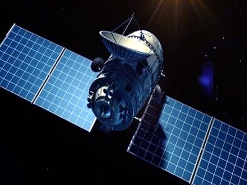 2019 verra des développements TIC à Maurice tels qu'un nano-satellite qui sera mis en orbite. Quant à Rodrigues, il sera connecté via la fibre optique.