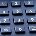 Affichage Du Numéro de Téléphone: La Différence Entre Professionnels Et Pirates