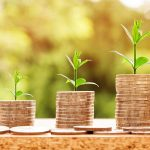 MCB Focus : Des Prévisions De Croissance de 3,9 % Pour Maurice
