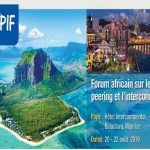 AfPIF : La 10e Édition Se Tiendra À Maurice