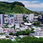 Les Centres D'Appels, Pilier De L'Economie De L'Ile Maurice