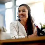 Recourir au télésecrétariat est un choix judicieux, car des avantages en découlent pour l'entreprise, comme la gestion rapide de ses tâches administratives