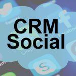 Le CRM Social est encore un CRM méconnu de bon nombre d'entreprises. Découvrez avec nous ses avantages pour votre relation client.