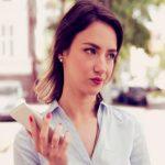 Les hors-critères forment partie du quotidien des agents en centre d'appels. Apprenez-en plus et découvrez leur impact sur votre relation client.