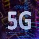 Le déploiement de la 5G à Maurice sera bientôt une réalité, ce qui entrainera des changements dans le secteur public et plein de facilités en général.