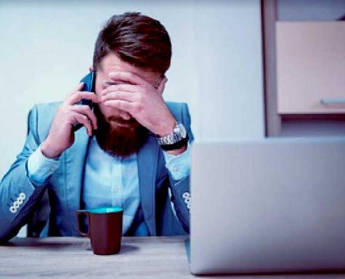 Une DMT optimisée est un facteur clé dans la fidélisation de la relation client. Tout agents des centres d'appels doivent savoir comment réduire efficacement la DMT.