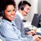Cet article vous éclaire sur les opérations effectuées dans les back-offices d'un centre d'appels. D'une importance capitale au sein d'une entreprise, le back office opère toujours dans l'ombre.