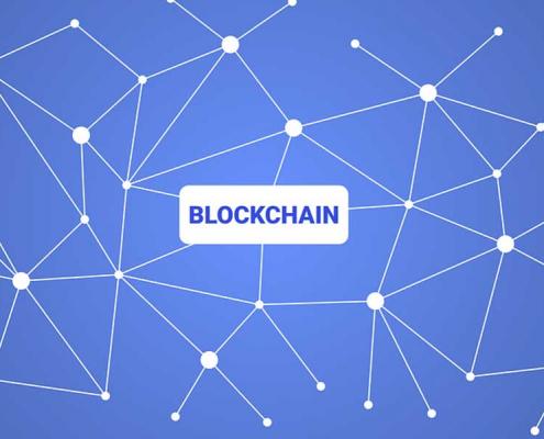La blockchain est devenu le nouveau «buzzword» de l'univers du numérique. Voyons comment elle pourrait être bénéfique à la relation client.