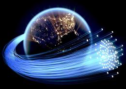 En vue du prochain budget du pays, les opérateurs ont fait valoir leurs opinions concernant le secteur des TIC. Ils veulent exporter les services TIC à l'internationale avec le support de la marque «Made In Moris».