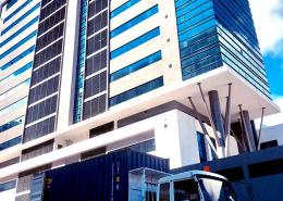 Installation du nouveau centre d'appels de ProContact à Rodrigues