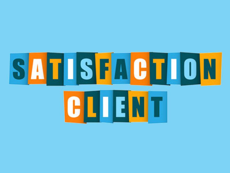 Un bon retour d'un client est nécessaire pour tout entreprise. Voici 10 astuces de comment augmenter la satisfaction de votre clientèle.