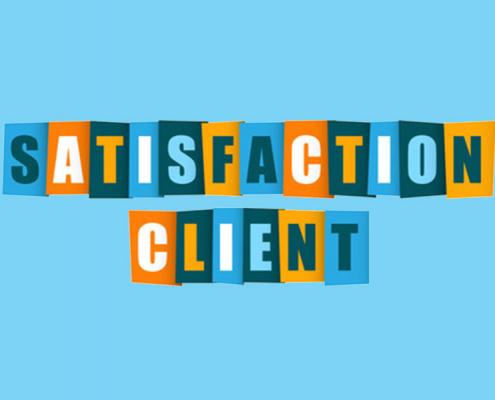 Une bon retour d'un client est nécessaire pour tout entreprise. Voici 10 astuces de comment augmenter la satisfaction de votre clientèle