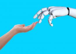 Avec la digitalisation, la relation client est devenue un atout déterminant du succès d'une entreprise. Une étude de marché menée par Markess et Weyou démontre commen la relation client se numérise