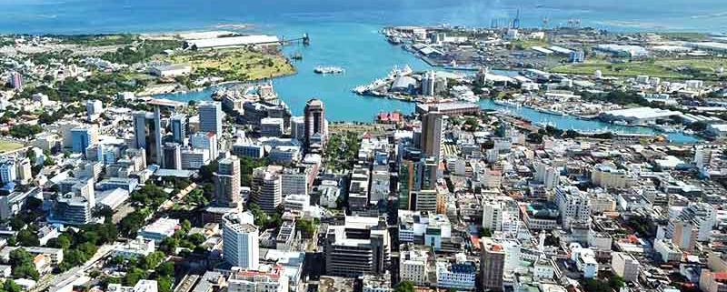 Le mardi 9 avril 2019, l'île a accueilli le Président Kenyan, Uhuru Kenyatta. Lors de cette visite, des sujets économiques et politiques ont été abordés par les deux gouvernements