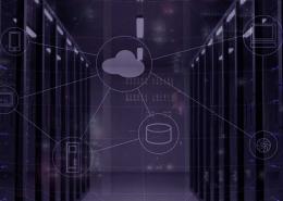 Avec le Cloud Computing, la performance des logiciels CRM sont plus performants. C'est pourquoi les entreprises se tournent vers cette solution pour optimiser la gestion de leur relation client