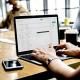 La pratique du email marketing (ou emailing) a beaucoup évolué et ces changements impactent les entreprises dans leur façon de faire du business.