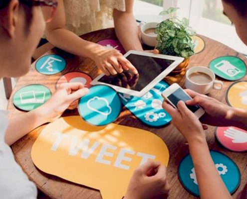 L'engagement client est devenu le nouvel idéal de la relation client. Cependant, il ne faut pas le confondre avec la fidélisation client.