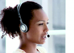 l'occasion de la Journée Internationale de la Femme dans les TIC, nous avons constaté que près de la moitié (47%) des employés du secteur sont des femmes. Petit survol sur leur parcours.