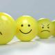 L'Intelligence Émotionnelle est devenue un atout pour améliorer la relation client. Les avantages qui en découlent ne cessent de motiver les entreprises à user de son efficacité.