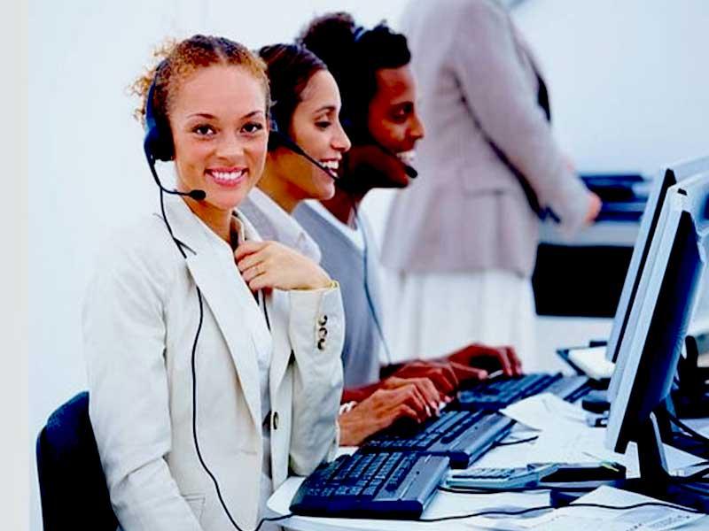 Le call center en offshore connaît un bel essor, car suite à sa délocalisation, les normes du RGPD sont respectées, et des emplois sont créés, entre autres.