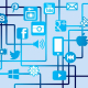 Avec la popularisation des réseaux sociaux, les entreprises s'en servent pour se rapprocher de leurs clients. Or, la gestion de la relation client sur ces plateformes est beaucoup plus complexe. Découvrez comment utiliser la stratégie social media.