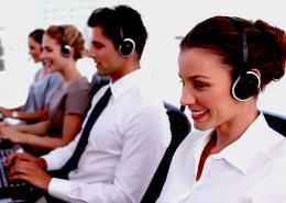 Un support téléphonique est une plateforme d'aide mise à la disposition des appelants souhaitant avoir des renseignements ou une aide. Voici plus de détails sur cet assistance.