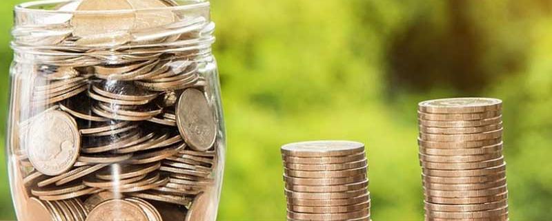 A l'issue du Budget 2019/2020, les divers acteurs des piliers économiques de l'Île Maurice font part de leurs suggestions et de leurs attentes. Petit survol de la situation de chaque secteur et des solutions attendues.