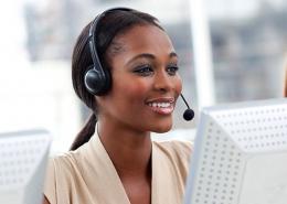 Les agents sont ceux qui font avancer votre centre d'appels. Il est donc important bien choisir celui ou celle qui correspondra le mieux au type de job requis.