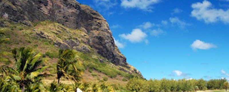 L'île Maurice possède divers atouts incontournables pour externaliser les services et investir. Pourquoi ce pays plutôt que d'autres? En voici les raisons.