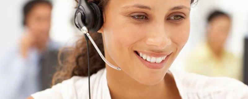 Les flux d'appels parmi les grandes entreprises, sont toujours difficiles à gérer. Nos astuces vous permettront de mieux diriger vos appels débordants tout en maximisant votre énergie.