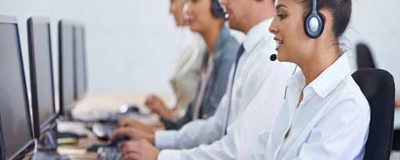 La relation client des agences immobilières peut être optimisée grâce à un centre d'appels. En effet, ils peuvent booster l'entreprise de bien des manières.