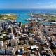 De nombreux hommes d'affaires étrangers sont désireux de s'implanter à l'Île Maurice mais ne savent pas comment s'y prendre. Callcenterilemaurice.com vous informe des démarches à suivre pour s'implanter à l'Île Maurice.