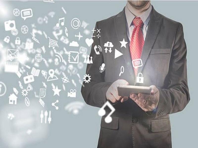 La stratégie marketing digital basée sur la data uniquement n'est plus d'actualité. Découvrez comment bénéficier du numérique pour votre relation client.