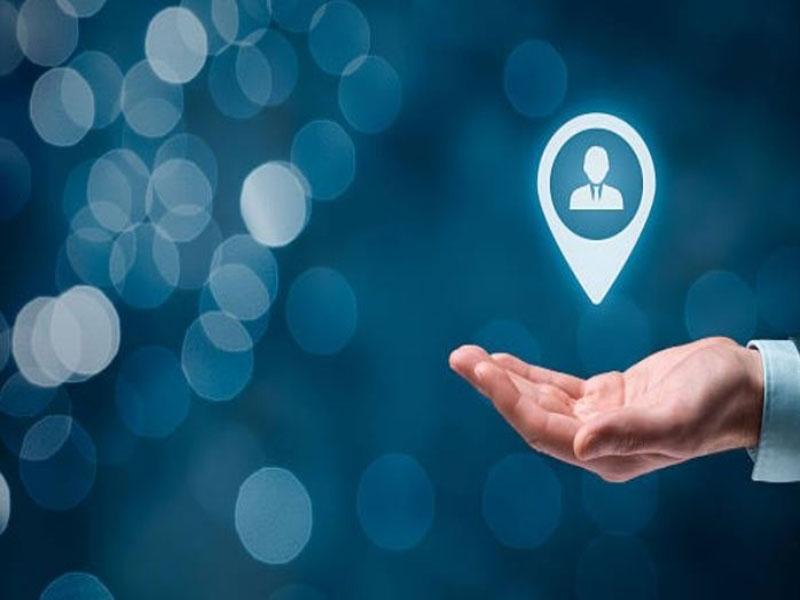 Les CRM sont les outils incontournables pour augmenter le taux de conversion. A l'aide ces 5 étapes, vous saurez comment utiliser ces outils de gestion de relation client pour vous faire gagner en terme de temps et d'efficacité.