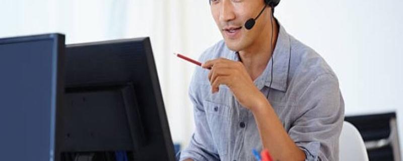 Une assistance technique est un moyen nécessaire pour gérer et résoudre les problèmes des consommateurs. Elle comporte de nombreux avantage aussi bien pour l'entreprise que pour les clients.