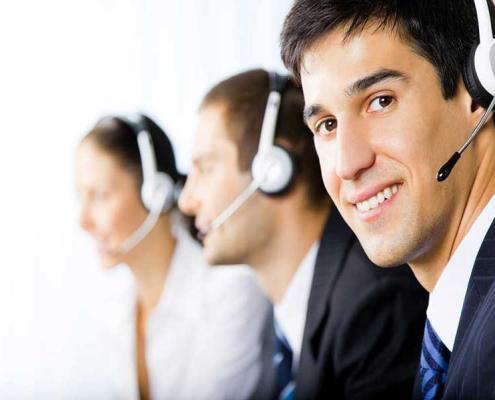 Pour entretenir et gérer la relation avec les clients, l'adoption de support téléphonique constitue la meilleure solution. Le point sur le sujet.