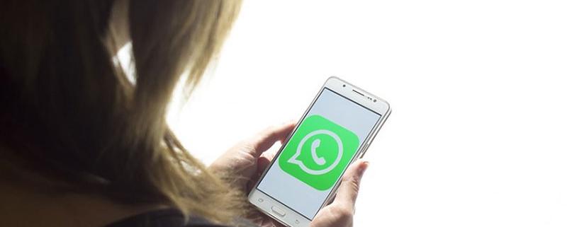 La messagerie instantanée est devenue le canal privilégié pour les clients en quête d'interactions personnalisée auprès des marques. Découvrez pourquoi ce canal est tant prisé par les consommateurs.
