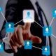 Depuis son avènement dans l'industrie de la relation client, le ciblage prédictif est devenu le nouveau «buzzword» en matière de personnalisation client.