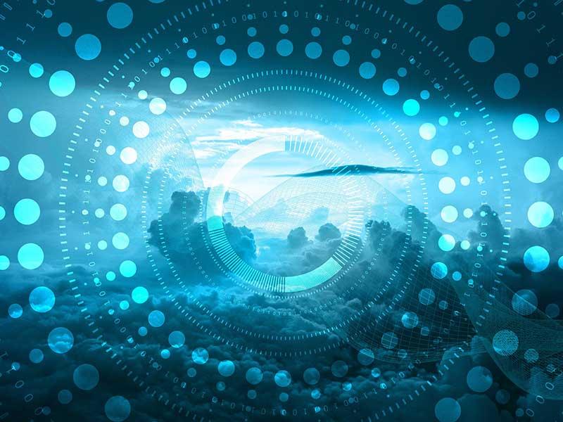 L'urbanisation du Système d'information et la migration vers le Cloud sont avantageux pour une firme qui peut miser sur ces innovations pour générer des gains