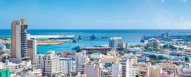 Port-Louis est la ville considérée comme la destination clé pour réussir les projets d'externalisation. Nous exposons dans cet article les atouts de la capitale de l'île Maurice.