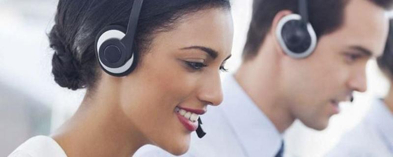 La communication écrite est un indispensable pour votre relation client. Il est important d'en prendre conscience pour diffuser une image professionnelle de votre entreprise.