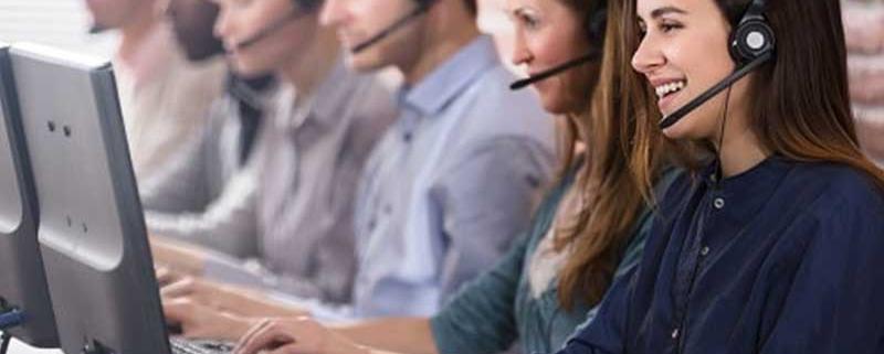 Un centre d'appels comme vous le savez facilite en quotidien nombre de gens. Découvrez comment Maurice soutient ces sociétés.