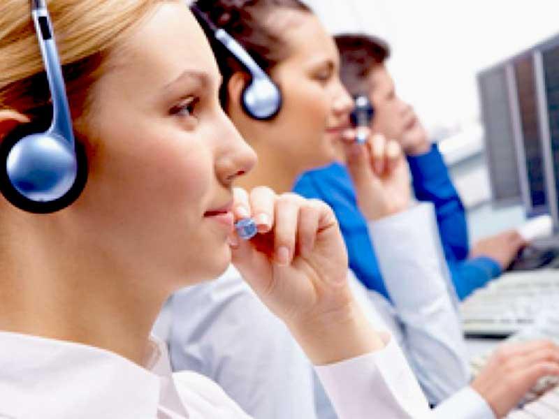 Les centres d'appels sont réellement efficaces pour les marques en quête d'optimisation et de rentabilité. Découvrez comment nous répondons à ces besoins.