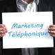 Avec la mondialisation, le marketing téléphonique est devenu plus populaire. Découvrez comment nos centres de contact aident les entreprises à évoluer.