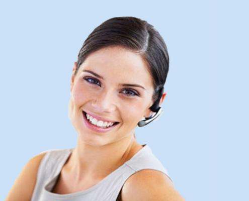 Les remerciements sont fondamentaux pour fidéliser les clients. Pour les remercier de leur fidélité et pour plus encore, Les centres d'appels sont là.