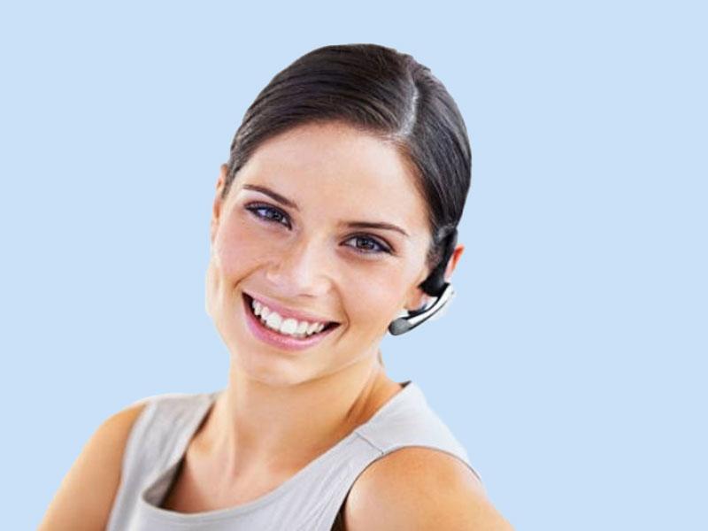 Les opérations de remerciements sont un atout fondamental pour fidéliser les clients. Pour les remercier de leur fidélité et pour plus encore, Les centres d'appels sont là.
