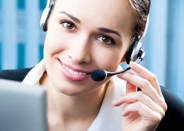 Les micro-casques sont des outils pour optimiser la communication vocale. Découvrez comment ils peuvent évoluer votre service client.